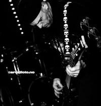 Communic_2011_©Copyright.Artistfoto.no-021