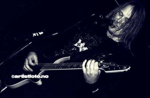 Communic_2011_©Copyright.Artistfoto.no-025