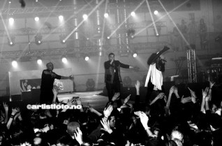 Culture Beat_2012_©Copyright.Artistfoto.no-001