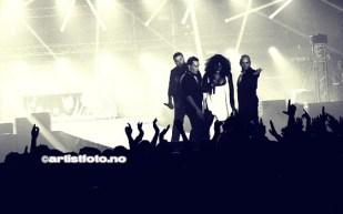 Culture Beat_2012_©Copyright.Artistfoto.no-004