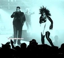 Culture Beat_2012_©Copyright.Artistfoto.no-016