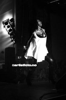 Culture Beat_2012_©Copyright.Artistfoto.no-024