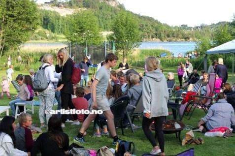 Dalsveifestivalen-2015_2015©Artistfoto.no_003