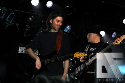 Dark Quarterer Metal merchants 2010 v4
