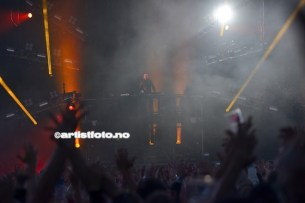 David Guetta_2013_©Copyright.Artistfoto.no-011