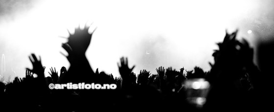 David Guetta_2013_©Copyright.Artistfoto.no-012