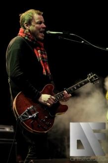 de Lillos Vinterlyd 2011 v2