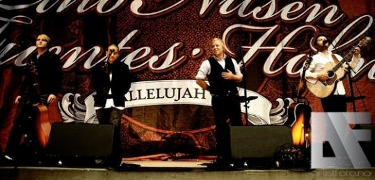 De nye gitarkammertene Ravnerock 2009 v2
