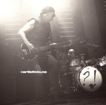 Deep Purple_2014_©Copyright.Artistfoto.no-002