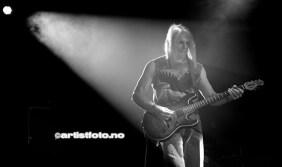 Deep Purple_2014_©Copyright.Artistfoto.no-007