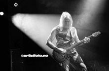 Deep Purple_2014_©Copyright.Artistfoto.no-008