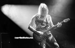 Deep Purple_2014_©Copyright.Artistfoto.no-009