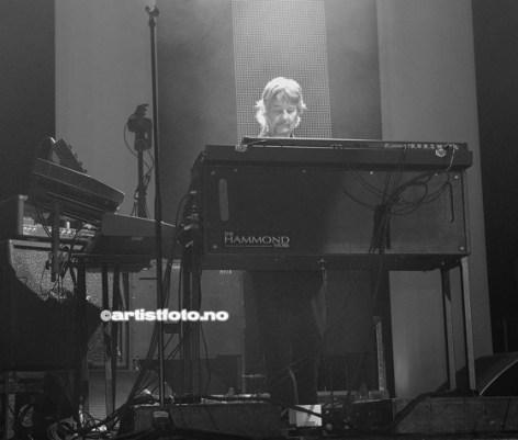 Deep Purple_2014_©Copyright.Artistfoto.no-017