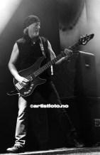 Deep Purple_2014_©Copyright.Artistfoto.no-019