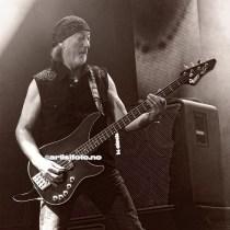 Deep Purple_2014_©Copyright.Artistfoto.no-021