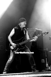 Deep Purple_2014_©Copyright.Artistfoto.no-022