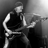 Deep Purple_2014_©Copyright.Artistfoto.no-023