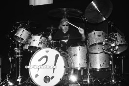 Deep Purple_2014_©Copyright.Artistfoto.no-026