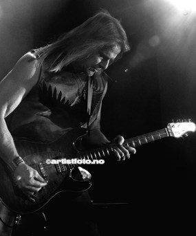 Deep Purple_2014_©Copyright.Artistfoto.no-028