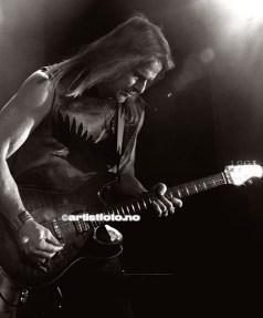 Deep Purple_2014_©Copyright.Artistfoto.no-029