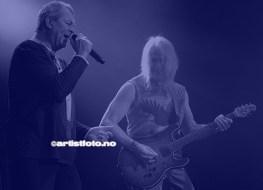 Deep Purple_2014_©Copyright.Artistfoto.no-036