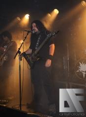 Demonic Resurrection Metal merchants 2010 v1