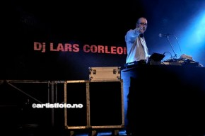 Dj Lars Corleone002