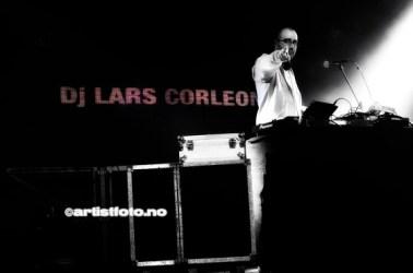 Dj Lars Corleone003