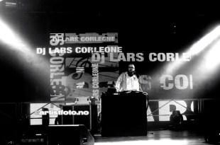 Dj Lars Corleone005