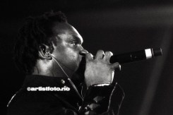 Dr Alban004