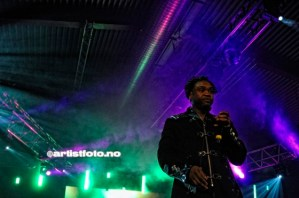 Dr Alban012