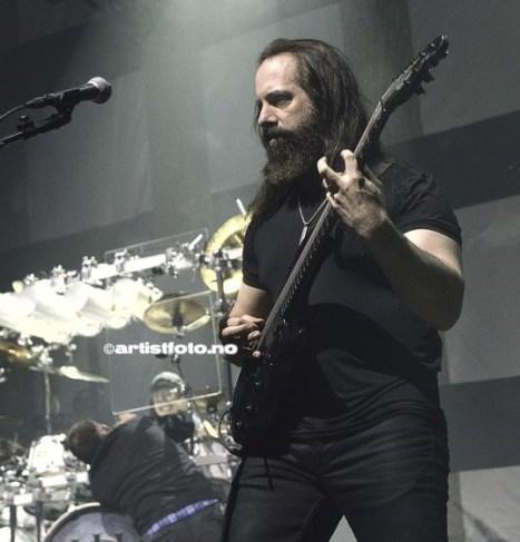 Dream Theater_2017©Artistfoto.no_001