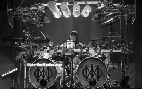 Dream Theater_2017©Artistfoto.no_002