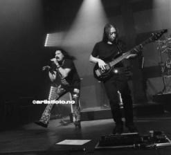 Dream Theater_2017©Artistfoto.no_006