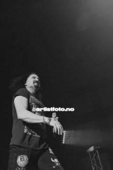 Dream Theater_2017©Artistfoto.no_008