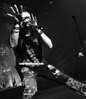 Dream Theater_2017©Artistfoto.no_011