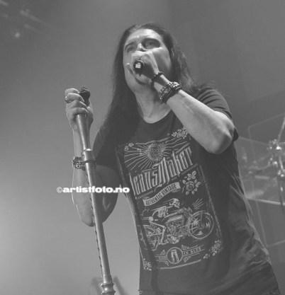 Dream Theater_2017©Artistfoto.no_014