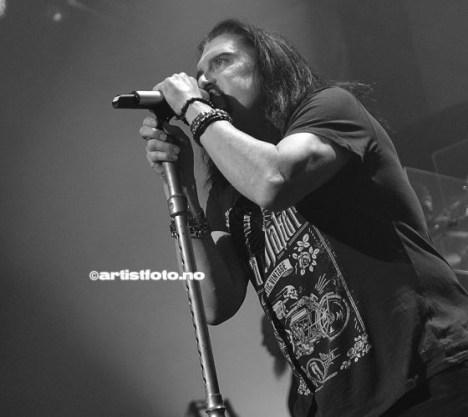 Dream Theater_2017©Artistfoto.no_017