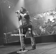 Dream Theater_2017©Artistfoto.no_018