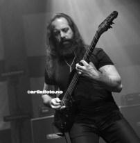 Dream Theater_2017©Artistfoto.no_026