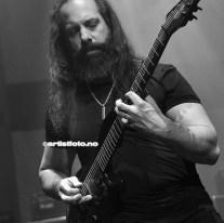 Dream Theater_2017©Artistfoto.no_027