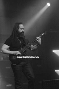 Dream Theater_2017©Artistfoto.no_028