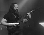 Dream Theater_2017©Artistfoto.no_029
