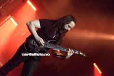Dream Theater_2017©Artistfoto.no_030