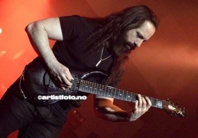 Dream Theater_2017©Artistfoto.no_031