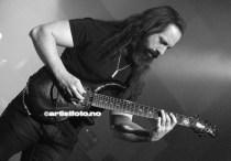 Dream Theater_2017©Artistfoto.no_032