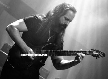 Dream Theater_2017©Artistfoto.no_034