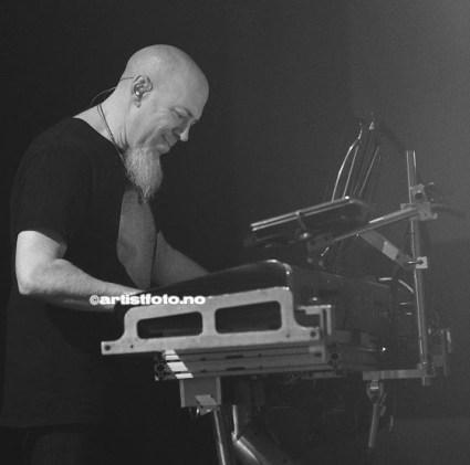 Dream Theater_2017©Artistfoto.no_035
