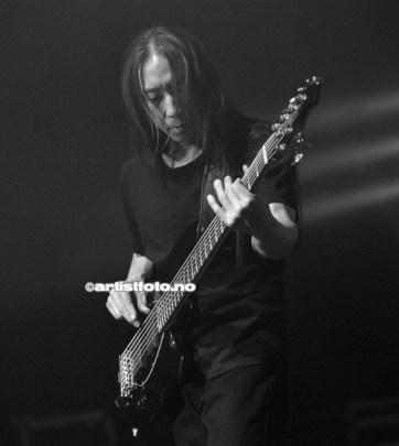 Dream Theater_2017©Artistfoto.no_036