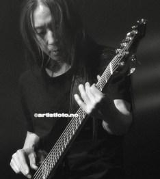Dream Theater_2017©Artistfoto.no_037